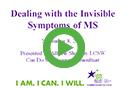 Invisible Symptoms