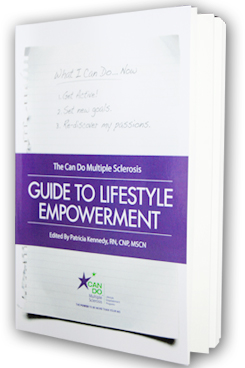 Guide To Lifestyle Empowerment