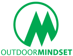 Outdoor Mindset