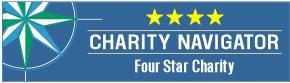 Charity-navigator-4-star