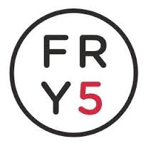 Friday5 logo