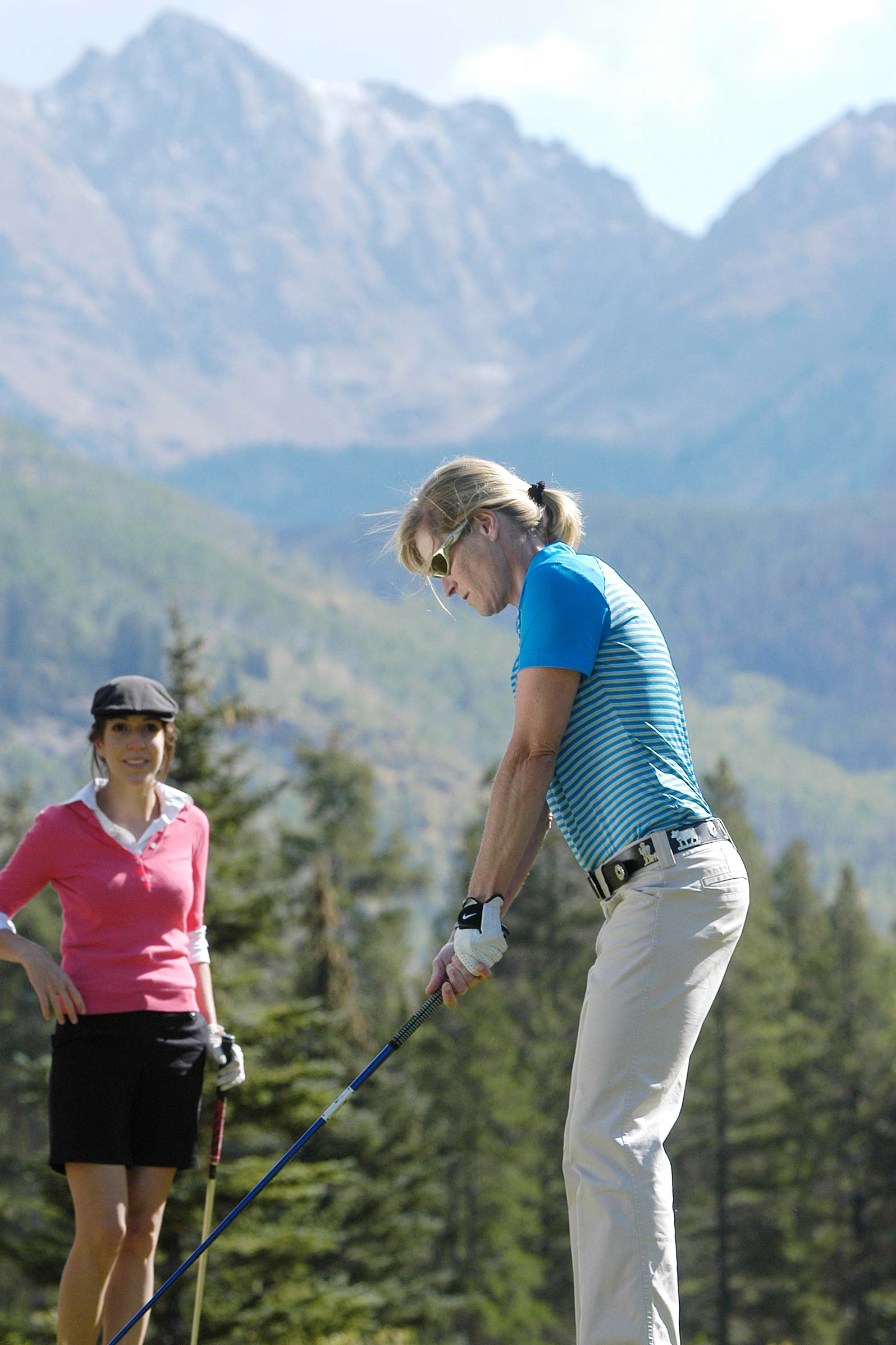Alice-Plain-Golf-Pic_WEB