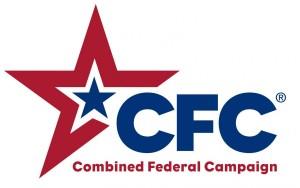 CFC_1RGB