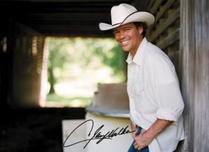 clay-white-shirt-Signature-WEB