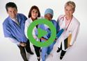 Managing-healthcare-Team