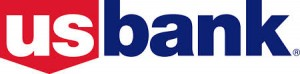 US-Bank-300x74