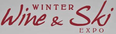 WW&SE Logo