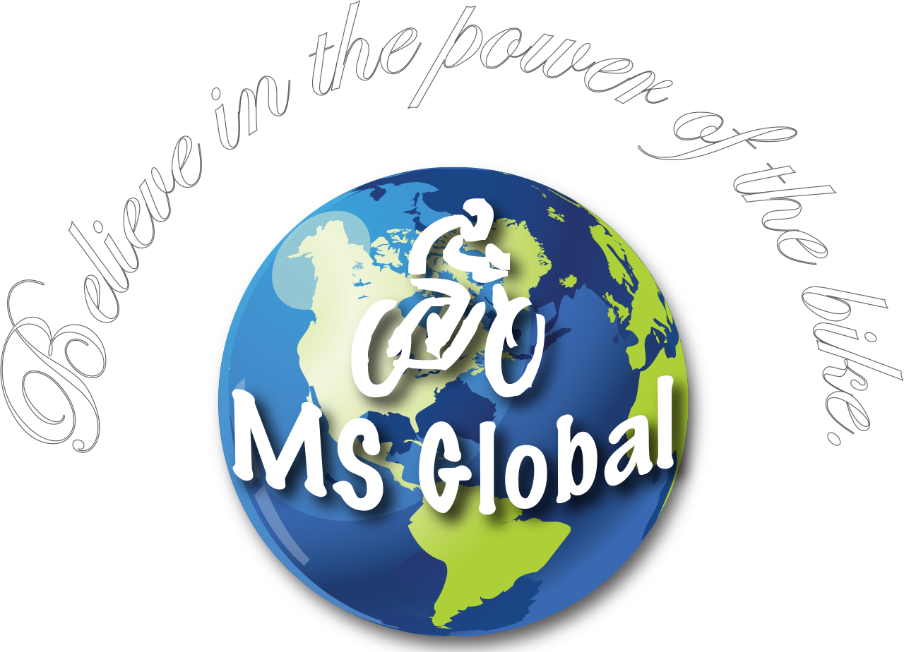 MS-Global_WEB