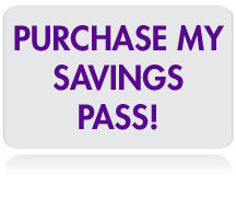 purchase-savings-pass