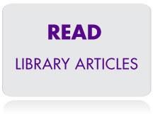 LIBRARY-ARTICLE-Button