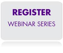 Register-Webinars