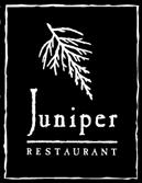 1386592752_juniper-logo-dk10