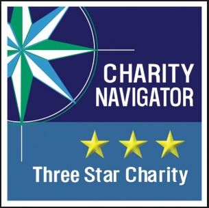 Charity Nav Logo