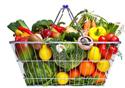 Healthy-Eating_noplay
