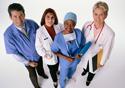 Managing healthcare Team_noplay