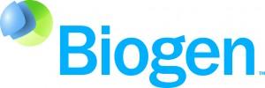 Biogen_Logo_Standard-cmyk-01