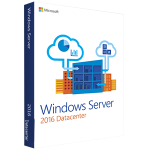 windows server 2016 essentials msdn