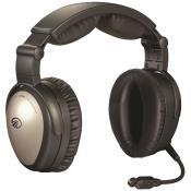 Lightspeed Sierra ANR Headset