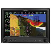 Garmin G3X Touch Flight Display