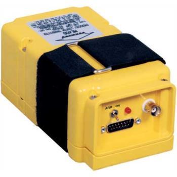 Artex ME-406 MHz ELT