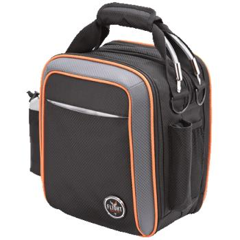 Pacific Coast Avionics PCA Headset Bag