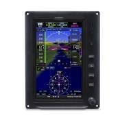 Garmin G3X Touch For Certified Aircraft