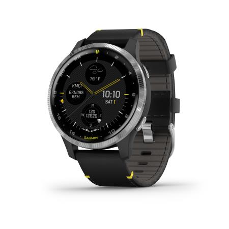 Garmin D2 Air Smartwatch