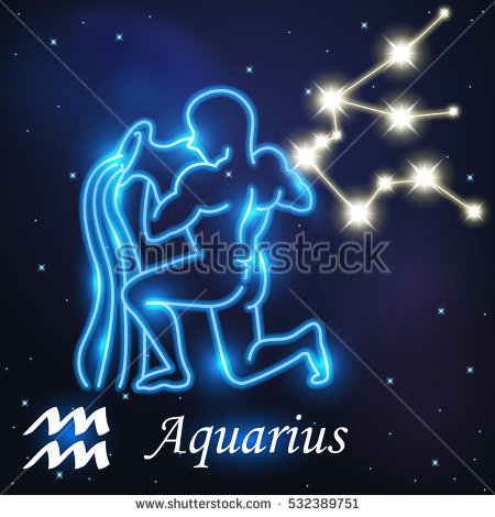 Aquarius Man And Cancer Woman: Love, Sex & Compatibility