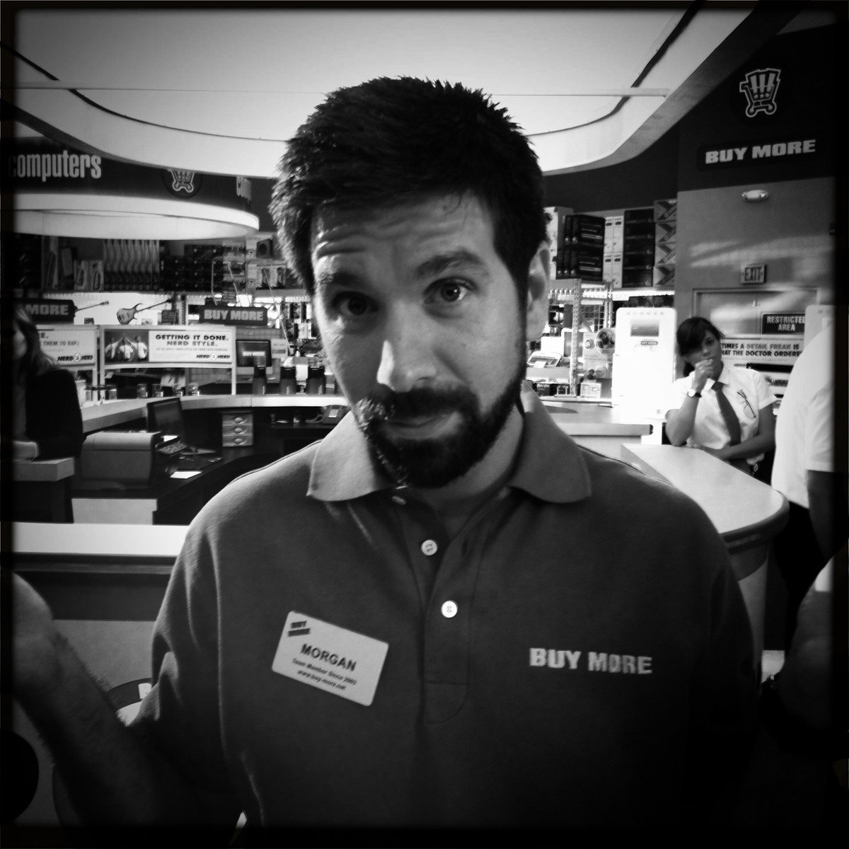 Joshua Gomez Wiki Age Net Worth Movie Facts To Know 11/20/1975 (45 years old) bayonne, new jersey, united states. joshua gomez wiki age net worth