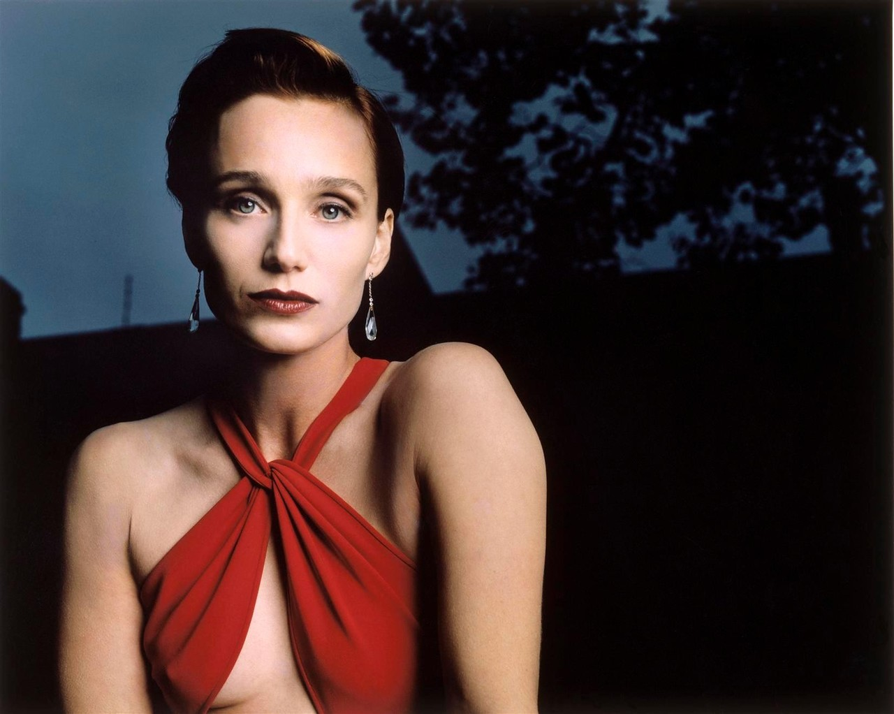 Kristin Scott Thomas (born 1960) nudes (41 photo), Tits, Is a cute, Instagram, butt 2017