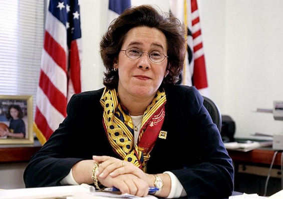 Iris Weinshall Bio Net Worth Other Facts About Chuck Schumer S Wife Wikibio9 Iris weinshall is chuck schumer's wife and is the chief operating officer of the new york public librarycredit: iris weinshall bio net worth other