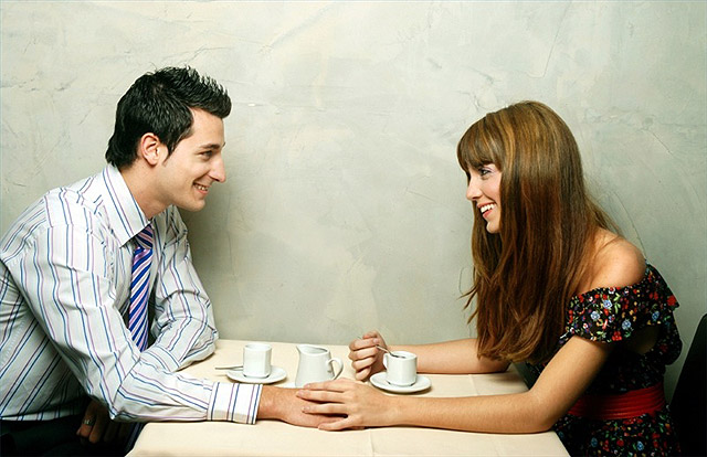 Image result for strong eye contact