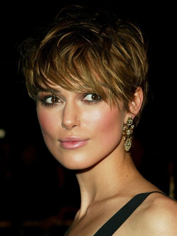 different styles of short hair 30 different types of haircuts and hairstyles that make 2201 | original