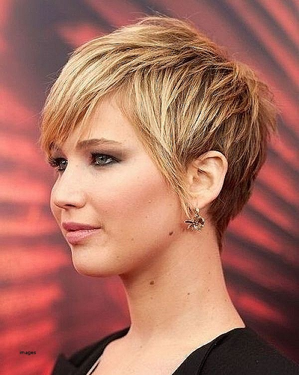 30 Different Types Of Haircuts And Hairstyles That Make You Look