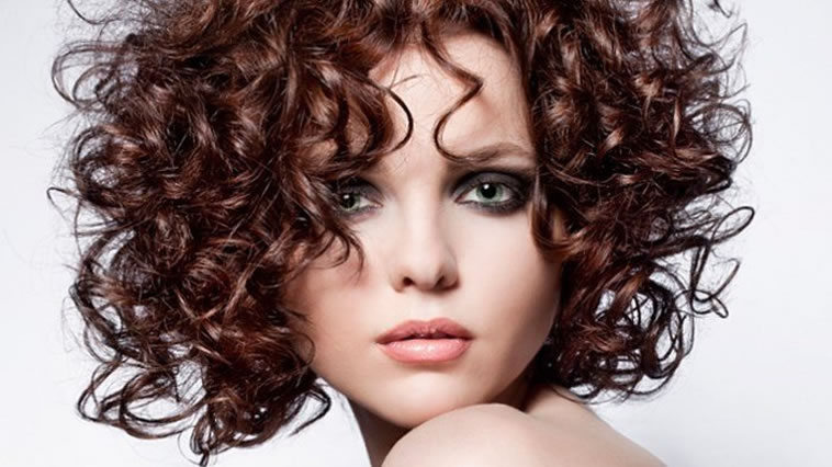 Try On Different Hair Styles: 30 Different Types Of Haircuts And Hairstyles That Make