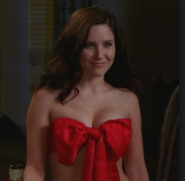 Sophia Bush 10 Hottest Pics Of All Time
