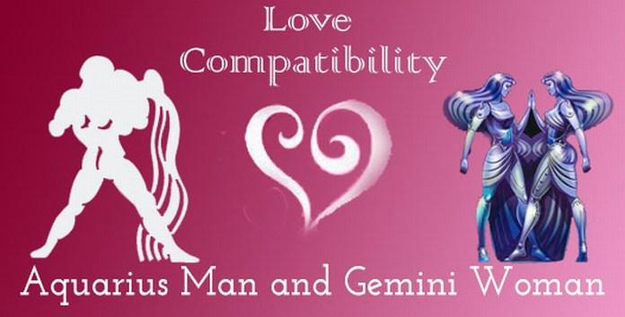 Dating en Aquarius mann tips