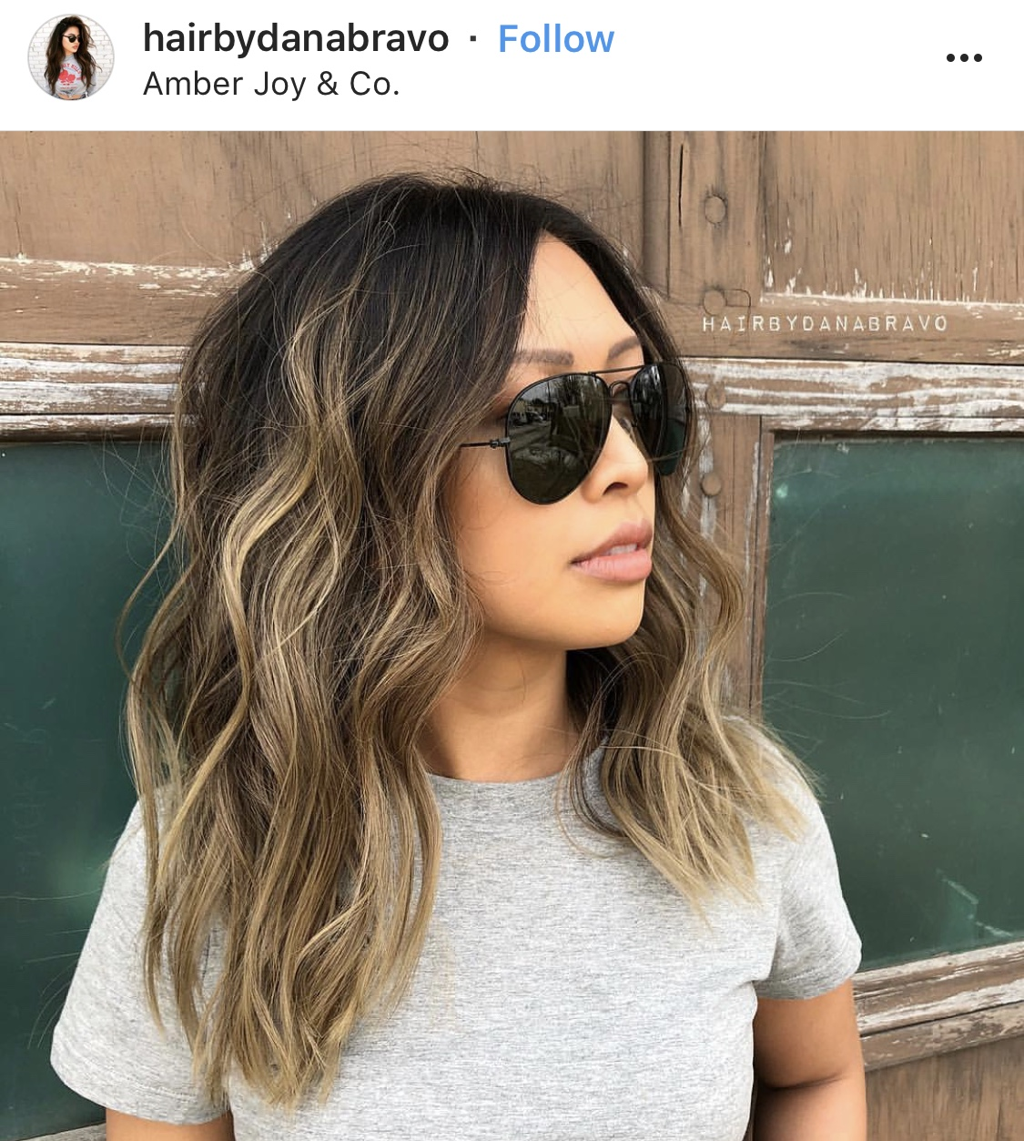 What You Should Know If You Want To Rock The Asian Blonde Hair