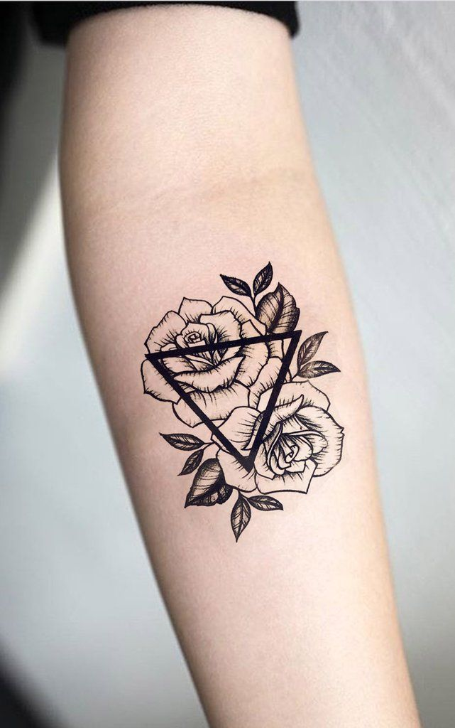 Top 100 Cutest Wrist Tattoo Designs You Have To See