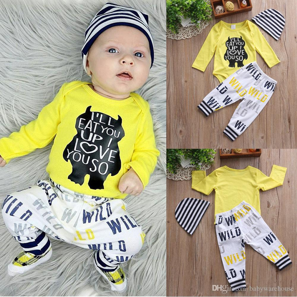 34b51acc67f5b Autumn weather can vary quite a bit. If you are due to fall in love with  your newest edition in the Fall, a long-sleeved cotton onesie with cotton  bottoms ...