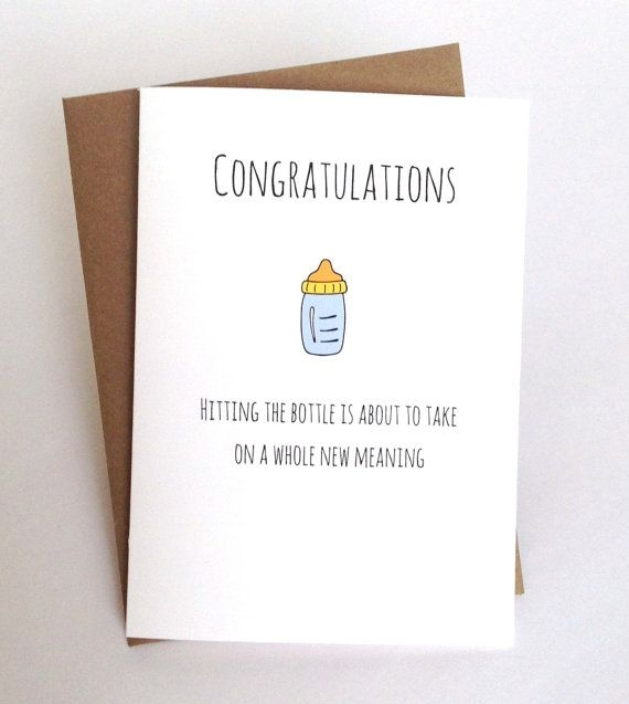 Read On To Find Out What To Write On Baby Shower Cards