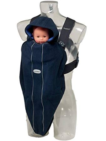 Baby carrier jacket Cloak Baby Harness Waterproof Cape Infant Assistant Wind Rain Cover Hood Coat Mantle Baby outdoor essential in any seasons