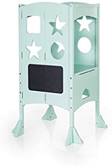 Surprising 10 Good And Sturdy Toddler Kitchen Stool For Your Toddler Caraccident5 Cool Chair Designs And Ideas Caraccident5Info