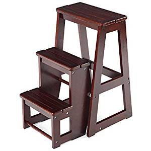 Awe Inspiring 10 Good And Sturdy Toddler Kitchen Stool For Your Toddler Beatyapartments Chair Design Images Beatyapartmentscom