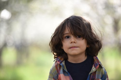 20 Hip Toddler Hairstyles Inspiration For Boys