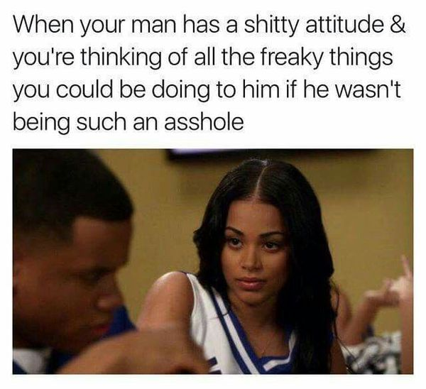 30 Boyfriend Funny Memes To Send To Your Other Half