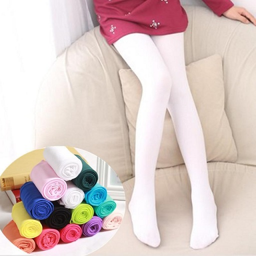 f9c98fc01a KACAKID 2018 spring collection tights, source: aliexpress.com/KACAKID