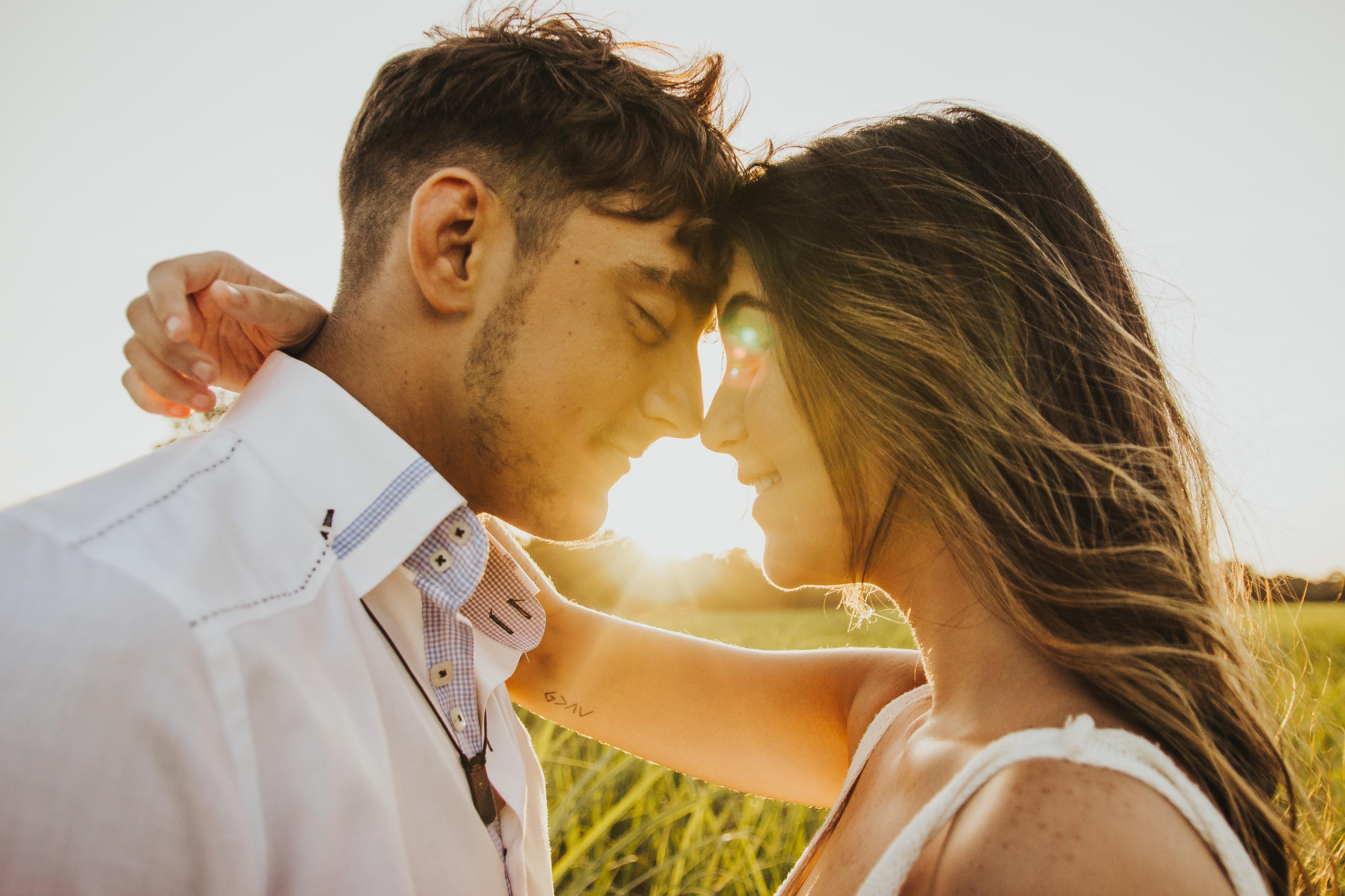 Asian dating website london