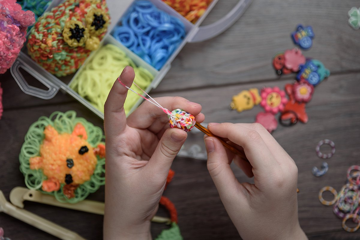 15 Cutest Small Business For Kids That Build Entrepreneurs