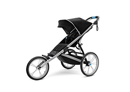 Top 10 Best Baby Strollers For The New Age Parents